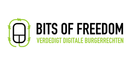 logo-bits-of-freedome