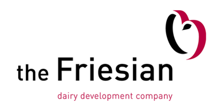 logo-friesian