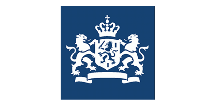 logo-government-of-the-nederlands