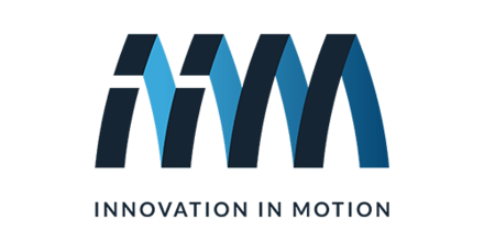 logo-innovation-in-motion