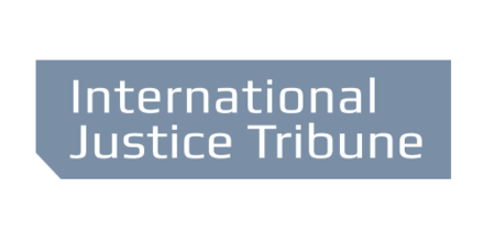 logo-international-justice-tribune