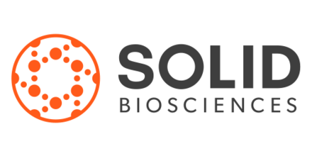 logo-solid-biosciences
