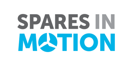 logo-spares-in-motion