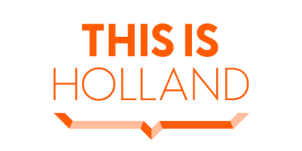 logo-this-is-holland