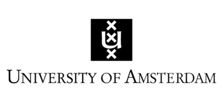 logo-university-of-amsterdam
